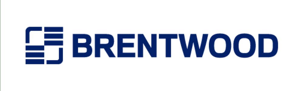 布伦特伍德行业标志