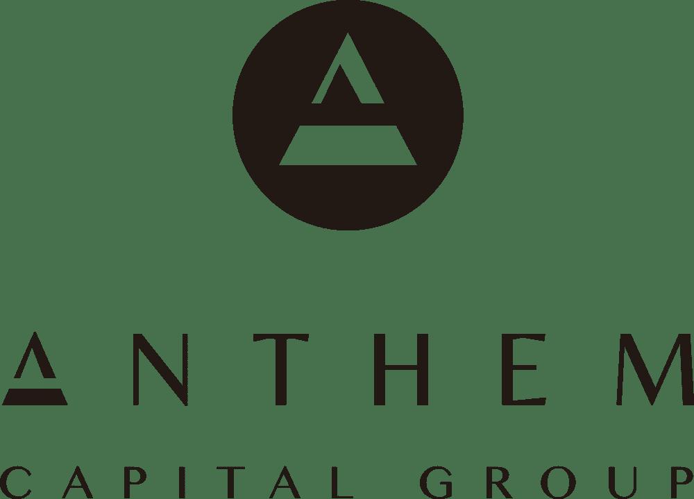 anthem capital group logo